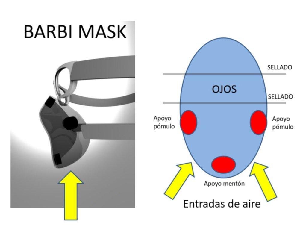 mask-b