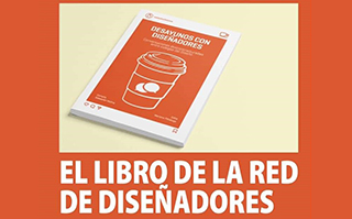 El libro de la Red de Diseñadores