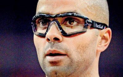 """Un diseñador industrial plantea un nuevo paradigma: """"Tenemos que usar lentes"""""""